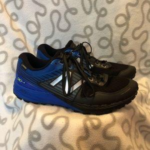New Balance MT910v4 GoreTex - Trail Running - 10.5
